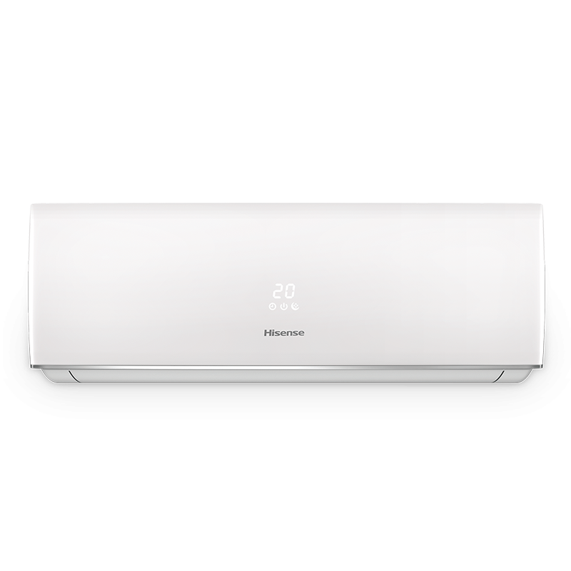 Кондиционер HISENSE AS-13UW4SVETS10 СЕРИЯ LUX DESIGN SUPER DC INVERTER